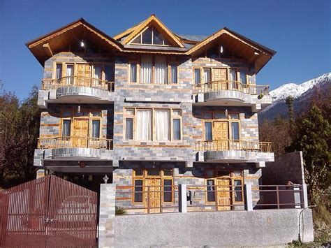hotel cottage venus villa cottage manali reviews photos offers