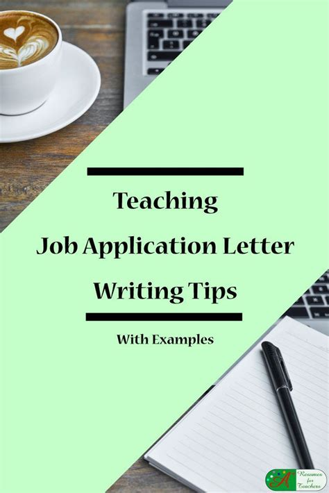 cover letters for teaching dolap magnetband co