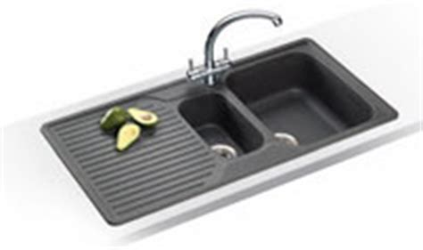 coloured kitchen sinks the disabled kitchen specialist kitchen sinks taps