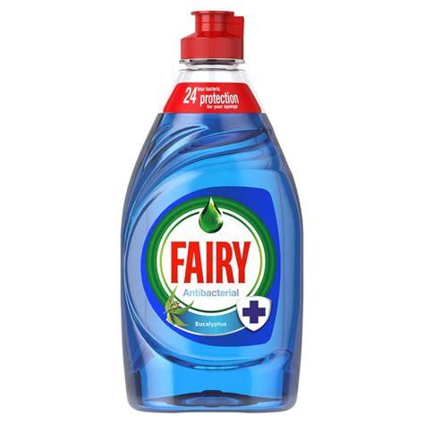 Pantene Sho Anti Lepek 750ml anti bacterial eucalyptus washing up liquid 383ml