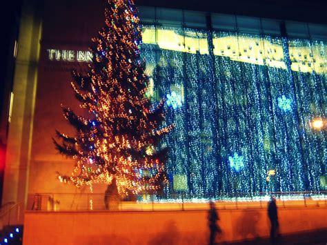 Mere Frivolity It S A Wonderful Life Ballymena Lights