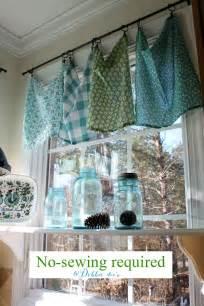 Window Treatment Ideas Kitchen the pioneer woman s linens gone wild debbiedoos