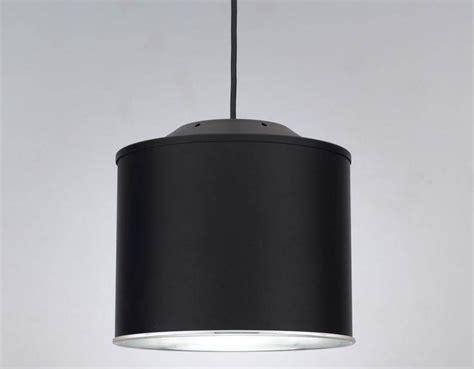 commercial pendant lights 15 best ideas of commercial pendant light fixtures