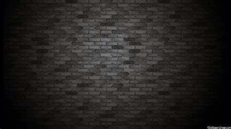 best black background black background 183 download free amazing wallpapers for