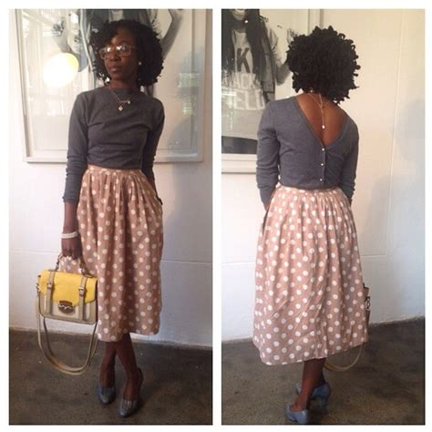 lufuno quot miss brown quot sathekge picknpay clothing cardigan