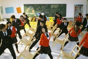 film schools in china film high school musical china 2010 chinese movie