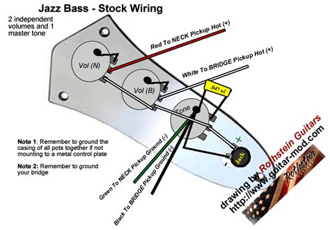 read  capacitor upgrades