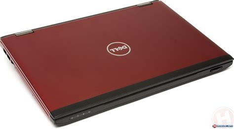 Laptop Dell Vostro 3350 dell vostro 3350 3450 3550 review dell vostro 3350