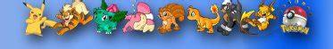 firefox themes pokemon best of anime themes for firefox brand thunder