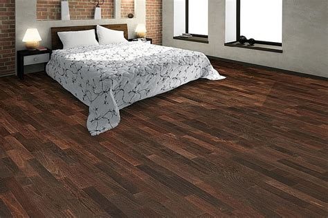 linoleum flooring linoleum flooring houston
