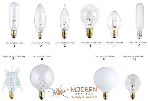 used light fixtures for sale used fluorescent light fixtures for sale t5 grow light