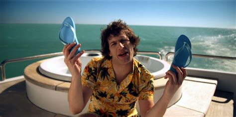 lonely island on a boat the lonely island feat t pain i m on a boat g o o d c