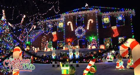 christmas lights house 1166 best christmas lights images on pinterest christmas rope lights exterior