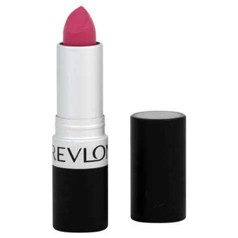 Lipstick Revlon Really revlon revlon matte lipstick pink pout 0 15 ounce mayanka make up