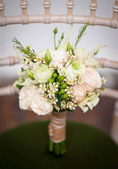 rustic wedding decor ideas easy rustic wedding table from one fab day white bouquets