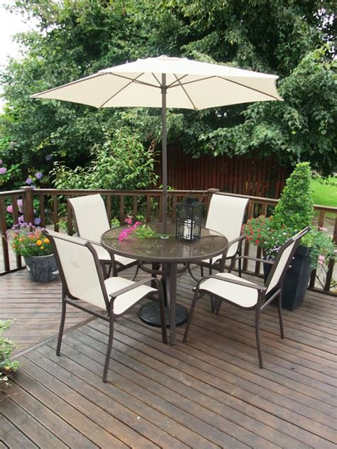 textilene patio furniture garden patio garden patio sets ireland free delivery