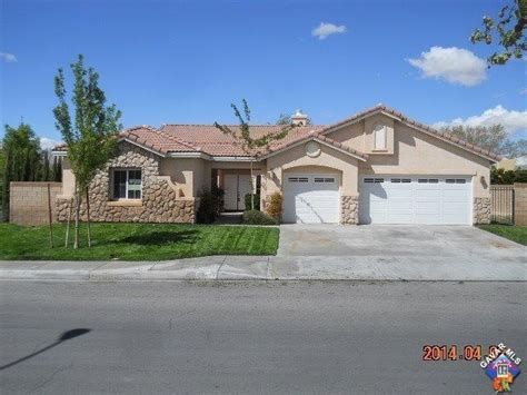 houses to buy in lancaster 93536 lancaster california reo homes foreclosures in