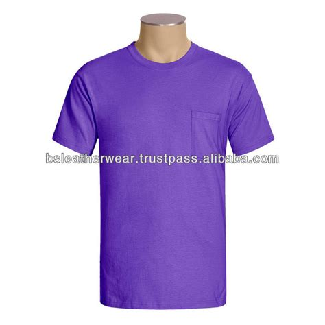 Donasipedia T Shirt 100 Cotton Combed soft smoth combed 100 cotton single jersey t shirt buy