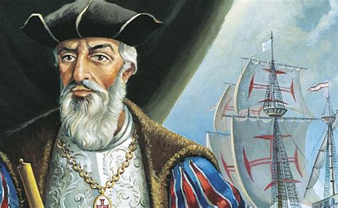 www vasco da gama vasco da gama a portuguese explorer was the