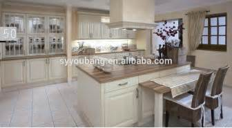 Discontinued Kitchen Cabinets by Pvc Discontinued Kitchen Cabinets Buy Pvc Kitchen