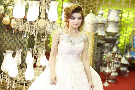 kashee s beauty parlour bridal makeup charges makeup kashee s beauty parlour bridal make up