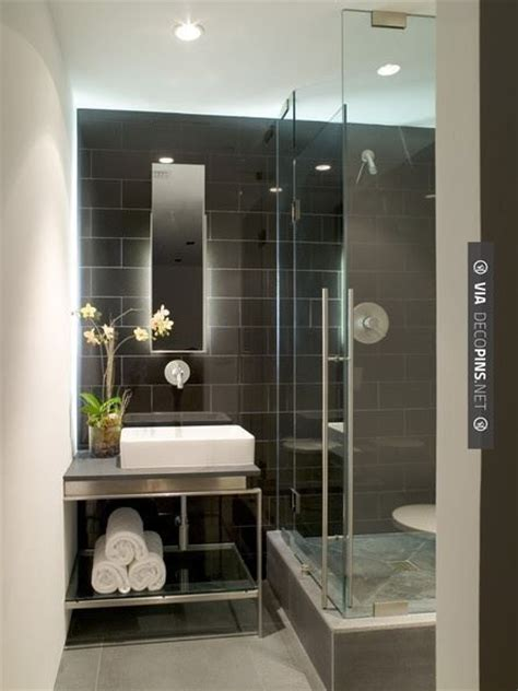 bathroom mirrors with lights behind like the light behind the mirror refreshing bathroom