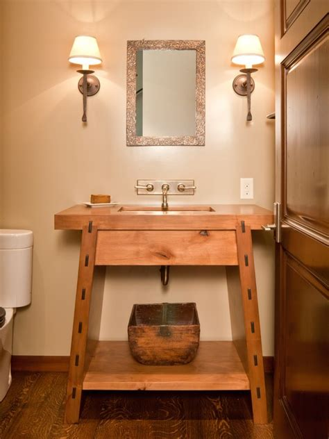 wood bathroom ideas 2016 beautiful bathroom ideas to try this new year