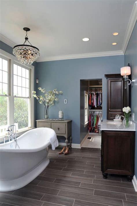halbe badezimmer eitelkeit die besten 17 bilder zu ein traum einem bad auf