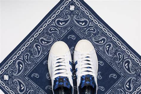 Harga Adidas Cus daftar harga bape x undefeated original logo designed by