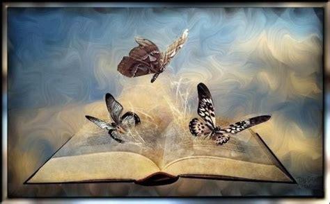 libro the butterfly le livre ouvert de la vie
