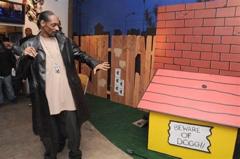 snoop dog house snoop dogg house