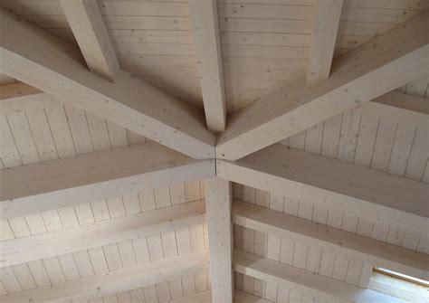 soffitto in legno lamellare foto di soffitti in legno studio d arte michela coltro