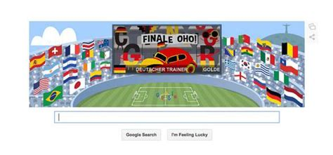 doodle jump world cup teams doodle search engine unites 32 nation as