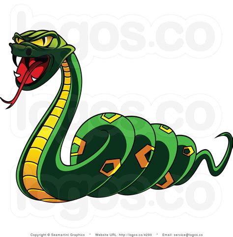 snake clipart snake clipart www imgkid the image kid has it
