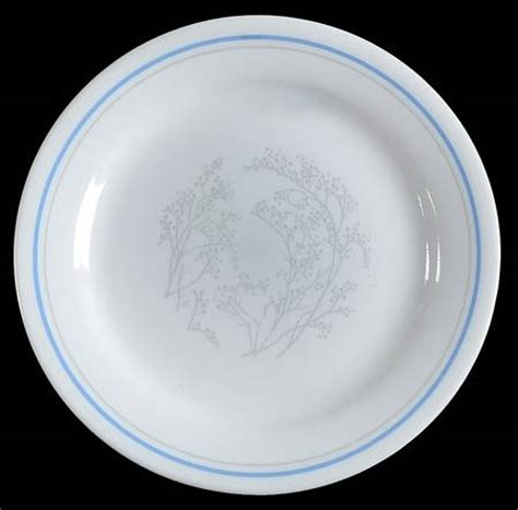 corning frosty morn corelle at replacements ltd corning cor212 corelle at replacements ltd