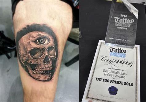 henna tattoo artist glasgow convention winner tattoofreeze 2013 glasgow