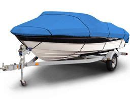 empirecovers aqua armor pontoon boat covers 1000 ideas about boat covers on pinterest pontoon boat