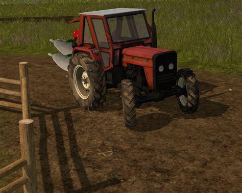 fiat 504 store v 1 0 ls 2017 farming simulator 2017 mod
