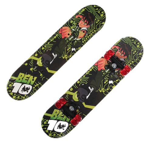 Skateboard Skatebord Maple Satelite Promo professional skate board cheap skateboards maple wood compressive strength drift longboard