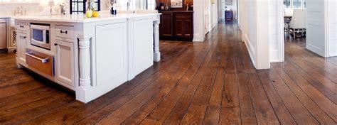 Wood Floor Repair Nyc by Ny City Floors