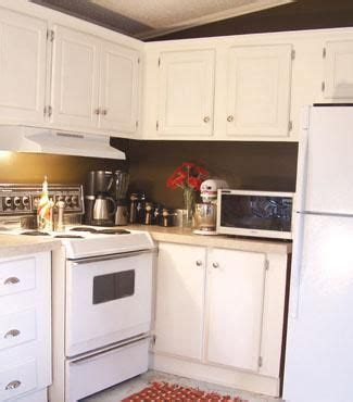 plain front kitchen cabinets plain front kitchen cabinets 16 best hardware styles for