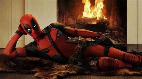 film marvel anti heroes deadpool l anti h 233 ros de marvel l express