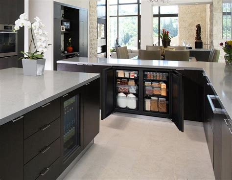 trendy kitchens 9 kitchen trends that can t go wrong home building and