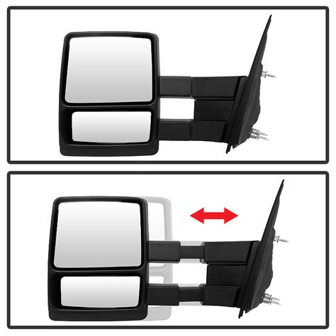 2013 ford f150 driver side mirror how to replace side mirror on 2013 f150 autos post