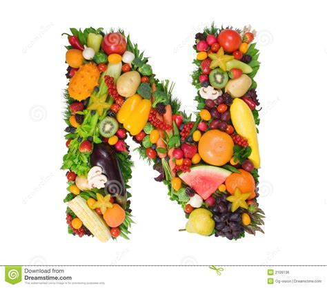 p letter fruits alphabet of health n stock photo image of kiwi