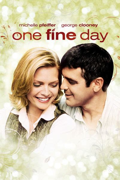 film one day synopsis 20th century fox uk one fine day
