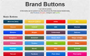 bootstrap colors 10 best images of bootstrap badge color bootstrap badge