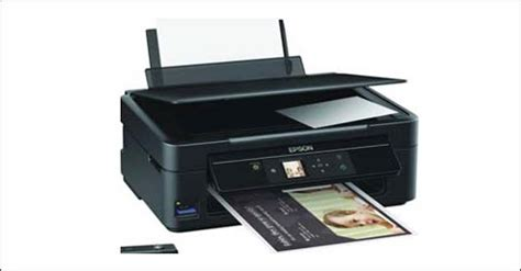 best hp all in one printer for home use in india