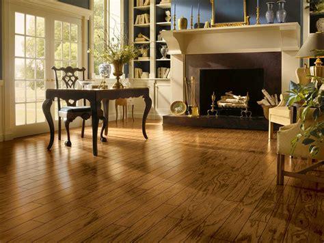 laminate flooring laminate flooring high traffic area - Best Laminate Flooring For High Traffic Areas