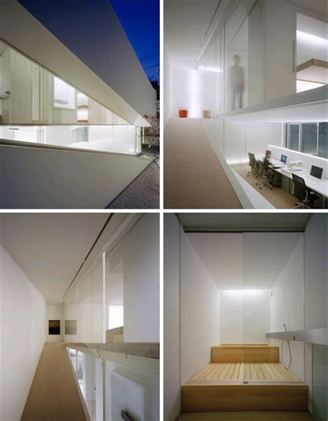 simple house interior design with modern and minimalist minimalist house simple architecture interior design